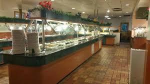 panda buffet table restaurant equipment buffet table buffet