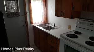 austin apartments and houses for rent near austin mn