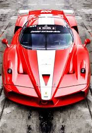 enzo fxx the 599 fxx and cars