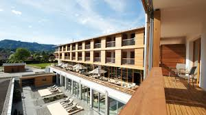 familienhotel allgã u design haustiere erlaubt allgäu die besten hotels in allgäu bei