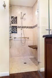 designer grab bars for bathrooms decorative grab bars bathroom traditional with bar rectangular baskets