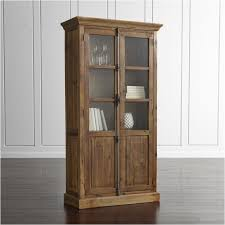 tall dining room cabinet tall dining cabinet best dining room storage ideas on buffet in