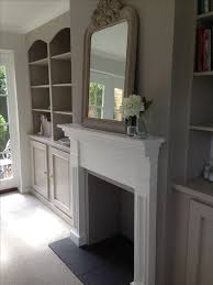 best 25 elephants breath paint ideas on pinterest manchester