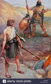 biblical david stock photos u0026 biblical david stock images alamy