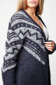 tribal sweater sweater shop at knitted boutique