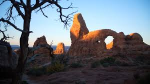 wedding arches national park moab valley inn hotel in moab utah