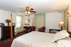 Ceiling Bed Rooms U2013 Wainwright Inn B U0026b U2013 Since 1776