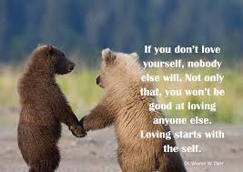 quote about love myself loving starts with me the best myself