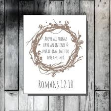 scripture gifts christian wedding gifts best 25 christian couples ideas on
