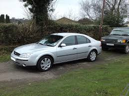 show us your mondeo mk3 page 14 mondeo mk3 general