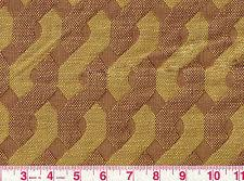 Black And Gold Upholstery Fabric Chair Upholstery Fabric Ebay
