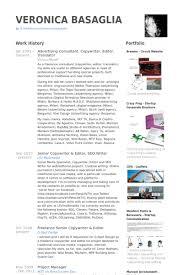 Photo Resume Examples by Translator Resume Samples Visualcv Resume Samples Database