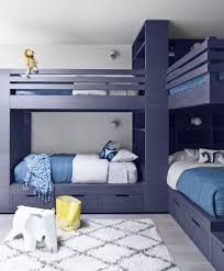 boys bedroom ideas boys room ideas ikea assorted colors two bed sheets floor to
