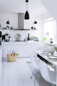 Kitchen Interiors Design 20 Best Kleine Keuken Images On Pinterest Kitchen Modern