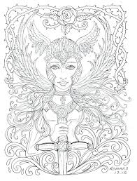 coloring page angel visits joseph coloring pages angel visits joseph angel and devil couple coloring