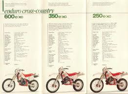 100 ktm repair manual ktm exc 500 review 2017 ktm exc f and
