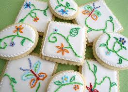 Sugar Cookie Decorating Tools 267 Best Royal Icing Tips U0026 Sugar Cookie Tips Images On Pinterest