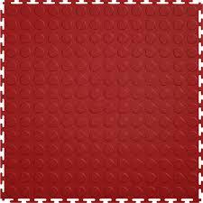 garage floor tiles or epoxy motorz tv garage flooring garage interior design interlocking garage floor tiles