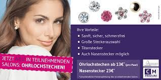 Friseur Bad Kissingen Cundm Company De Friseur Friseursalons C U0026m Company C U0026m Company