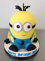 kids birthday cakes birthday cakes for kids fluffy thoughts cakes mclean va and