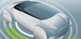 Trends Disruptive Trends That Will Transform The Auto Industry Mckinsey