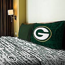 Cincinnati Reds Bedding Team Bedding Nfl U0026 Mlb Complete Bed Ensembles Bed Bath U0026 Beyond