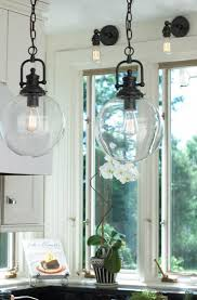 Restoration Hardware Kitchen Island Lighting Hanging Lights Over Kitchen Island Chandelier Lighting Breakfast