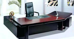 office design small corner office desk uk office corner desks