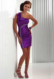 purple and black wedding dress designs ideas wedding dress