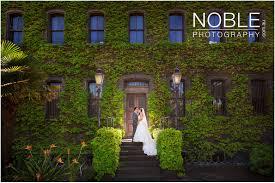 Melb Botanical Gardens by Botanical Gardens Jewish Wedding Melbourne Photographer