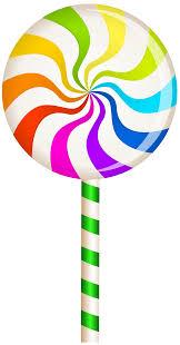 halloween swirl lollipops multicolor swirl lollipop png clip art image gallery
