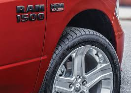 Most Comfortable Tires 2017 Ram 1500 Review Comfortable And Capable Consumer Reports