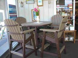 dining room tables rochester ny outdoor amish outdoor furniture lawn garden and patio rochester