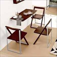 small kitchen sets furniture kitchen room awesome counter height tables for small spaces