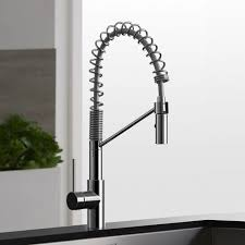 copper kitchen faucet kitchen kitchen faucets from lowes where to buy kitchen sinks