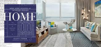 nu look home design employee reviews new york school of interior design new york school of interior