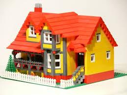 housing market mumbouli