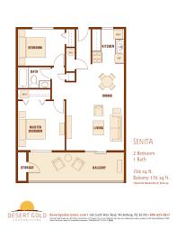 small house plans under 1000 sq ft kerala bedroom bath floor
