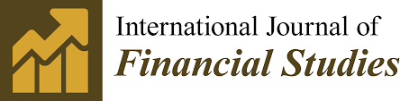 jie fang logo ijfs free full text bank credit risk management and rating