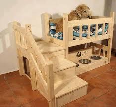 chambre pour chien idée de petit coin pour le chien des idées