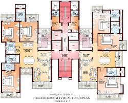 apartment design and floor plan smart studio arch cad apartment