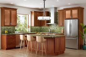 beech kitchen cabinets beech rustic beech canyon creek cabinet company