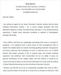 teacher resume sample 28 free word pdf documents download