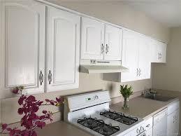 1 Bedroom Apartments For Rent In Norwalk Ct 1 Bedroom Apartments For Rent In Norwalk Ct Address Not