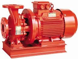 air powered water pump high volume high pressure water pumps high volume high pressure