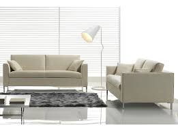Italian Sectional Sofas by Sectional Sofa Bed Loft By Vitarelax Italy