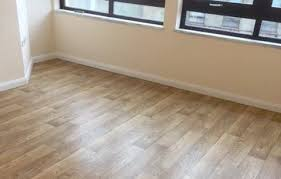 flooring direct it all begins with a beautiful floor