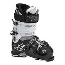 womens ski boots canada ski boots sport chek
