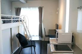 home design app for mac typical japanese apartment interior furnished studio apartment home