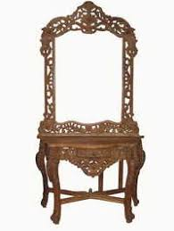 Designer Dressing Table Suppliers Traders  Wholesalers - Designer dressing tables